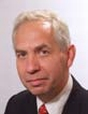 Dr. Martin Gunga
